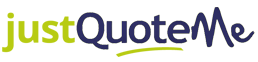 Just Quote Me Ltd t/a Beaumont-Roberts Insurance B