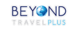 Beyond Travel Plus