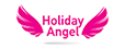 Holiday Angel (2014)