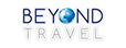 Beyond Travel Ageas